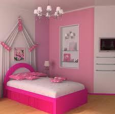 Peach Color Bedroom Home Design Teens Bedroom Beautiful Peach Color Teen Girls