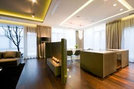 office partition ideas. Living Room:Kitchen Divider Wall Office Partition Ideas Most Modern How To Also Room