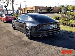 audi a7 blacked out. audi a7 blacked out 7