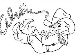 Disegni Cartoni Animati Lil Da Colorare Cartoni Animati Colora