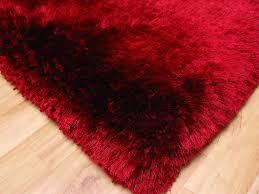 plush gy rugs