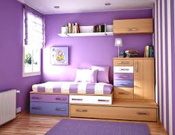 modern bedroom designs for young women. Related Projects Modern Bedroom Designs For Young Women D