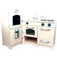 toddler kitchens