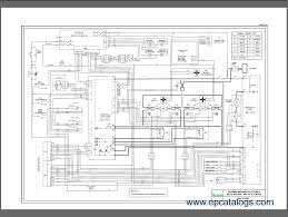 scania wiring diagram wiring diagram schematics baudetails info scania wiring diagrams electrical wiring