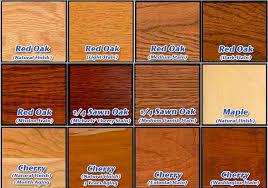 shades of wood furniture. Shades Of Wood Furniture My Web Value Cool Ideas Shades Of Wood Furniture I
