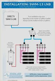 swm 16 multiswitch wiring diagram directv swm setup diagram data swm 16 multiswitch wiring diagram directv swm setup diagram data circuit diagram •