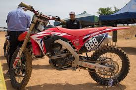 2018 honda 450r. Contemporary 2018 Support This Site By Clicking Through The Links Below With 2018 Honda 450r E