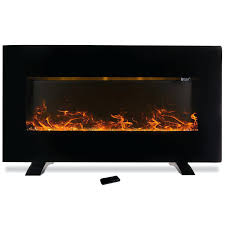 spitfire fireplace heater. heatilator fireplaces heater wall mount electric fireplace infrared portable amazon . spitfire s
