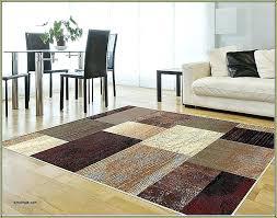 area rugs louisville ky area rugs inspirational target area rugs target area rugs unique tar area area rugs louisville ky