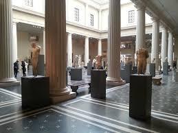 「Manila metro politan museum」の画像検索結果