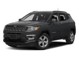 2018 jaguar suv lease. plain jaguar 2018 jeep compass latitude 44 lease 159 mo throughout jaguar suv lease