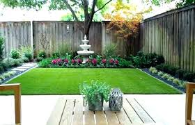 backyard landscaping patio makeover ideas backyard makeovers photo of best yard before and after ideas makeover patio makeover ideas