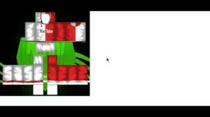 How To Make Clothes On Roblox How To Make Clothes On Roblox Without Bc And With Bc By Oakley7041