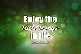 Quotes About Enjoying Life Beauteous Enjoy Life Inspirational Picture Quotes