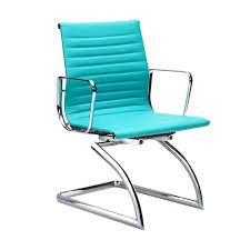 bedroomexquisite office chairs seating turquoise desk chair walmart swivel mesh uk bungee target blue bedroomterrific chairs seating office