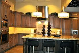 breathtaking kitchen remodel tool kitchen remodel tool virtual room designer wont virtual kitchen makeover large size