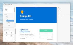 Azure Design Tool