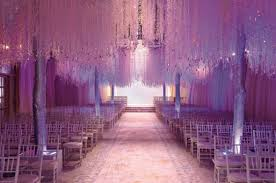 hanging crystals for wedding centerpieces. crystal hanging beads wedding frame decoration tall 125cm · this is my plan for the ceremony what do you think crystals centerpieces c