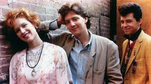 14 Black And White Facts About Pretty In Pink Mental Floss