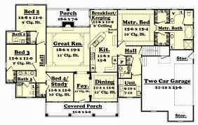 manificent decoration 2500 sq ft open concept house plans 2500 sq ft open concept house plans