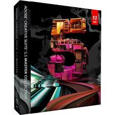 What Is In Adobe Creative Suite 5 5 Design Premium Adobe Creative Suite 5 5 Master Collection Software For Windows Upgrade From Cs3 Master Collection