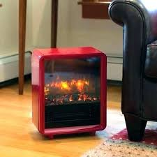 small electric fireplaces small electric fireplaces canadian tire mini fireplace heater mini mini electric fireplaces heaters