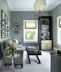 modern private home office. Explore This Selection Of Modern, Private Home Office Decor, Which Will Serve As A Space Where You Can Work At Home, Read, And Be Productive During Your Modern L