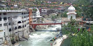 Image result for Top travel place India and manali kullu