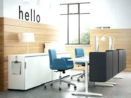 Ikea office storage ideas Boxes Ikea Office Storage Ideas Office Furniture Ideas Luxury Commercial Office Furniture On Stylish Inspiration Interior Home Design Ideas With Commercial Home Hide Away Computer Desk Anyguideinfo Ikea Office Storage Ideas Office Furniture Ideas Luxury Commercial