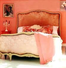 best c paint color for bedroom best c paint color c color for bedroom c peach bedroom best c paint color forbest c paint color c