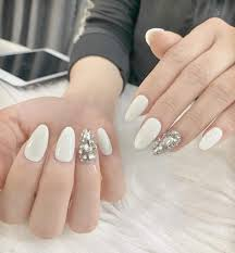 Find 850 listings related to nail salons that open on sunday in pensacola on yp.com. Any Nail Salons Open Today Near Me