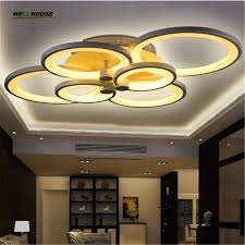 ceiling lights dome ceiling light fixture acrylic simple two lamp flush mount modern glass decorative