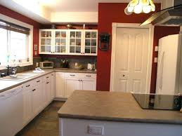 ikea 12 inch deep base cabinets wide wall cabinet standard upper depth kitchen