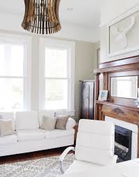 White airy home office Decor Its The Perfect Space To Tell My Story And Create Beautiful Spaces For Other People To Live In Here Are Few More Images Of My Home Office Now Babywatchomecom Linenwood Home