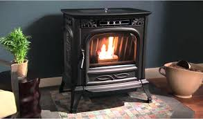 by englander pellet stove manual 55 shp10 enchanting cape wood insert home fireplace town