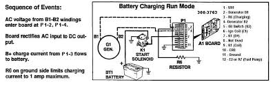 need schematic drawing of onan 300 3763 circuit board irv2 forums dave