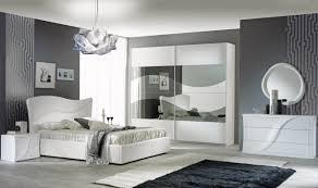Moderne Schlafzimmer Schränke Möbel Schlafzimmer Kleiderschränke