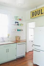 Loving Family Kitchen Furniture 17 Best Ideas About Vintage Kitchen Cabinets On Pinterest