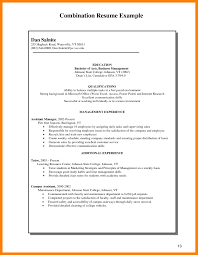 Cover Page Example For Resume 100 Hybrid Resume Examples Mla Cover Page Examples Of Combination 11