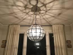 light fixtures for hallways hallway ceiling light fixtures multi light pendant fresh corona