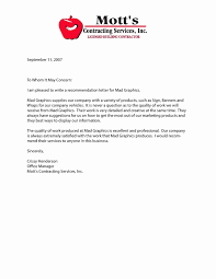 Cover Letter Format To Whom It May Concern Beautiful Example