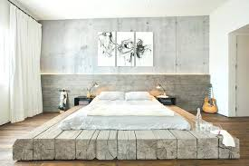industrial style bedroom furniture. Modren Bedroom Industrial Bedroom Furniture Set Marine Loft  Style Uk For Industrial Style Bedroom Furniture E