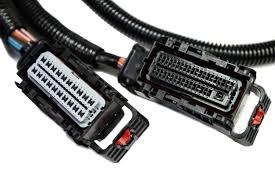 08 '14 ls3 (6 2l) standalone wiring harness w 6l80e zero Standalone Vortec Wiring Harness '08 '14 ls3 (6 2l) standalone wiring harness w 6l80e '