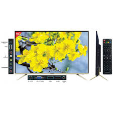 Tivi LED Asanzo Full HD 40 inch 40S890