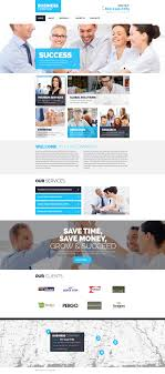 Business Website Templates Luxury Free Business Website Templates JOSHHUTCHERSON 22