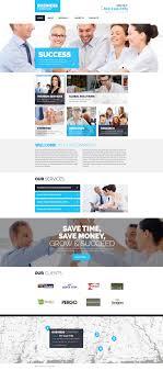 Business Website Templates Luxury Free Business Website Templates JOSHHUTCHERSON 22