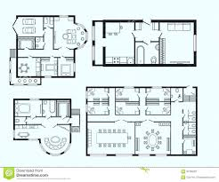 office plan interiors. Wonderful Office Office Plan Interiors Preston Vic Architect Architectural Construction  Design Drawing Engineering Furniture Home House Illustration Interior  For