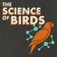 The Science of Birds