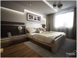 Latest Bedroom Interior Design Bedroom Bedroom Interior Design In Pakistan 30 Small Bedroom