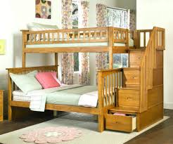 Loft Beds: Twin Over Loft Bed With Desk Full Size Of Bunk And Ladder Also